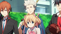 Little Busters   03   03
