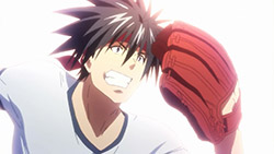 Little Busters   03   04