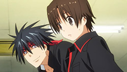 Little Busters   03   06