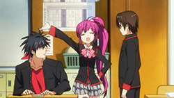 Little Busters   03   07