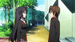 Little Busters   03   08