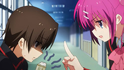Little Busters   03   14