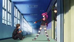 Little Busters   03   15