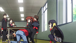 Little Busters   03   18