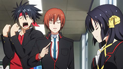 Little Busters   03   21