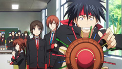 Little Busters   03   24