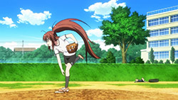Little Busters   03   30