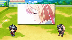 Little Busters   03   Preview 01