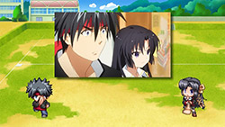 Little Busters   03   Preview 02