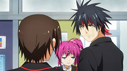 Little Busters   04   09