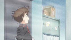 Little Busters   04   30