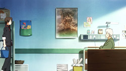 Little Busters   04   31