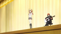 Little Busters   04   34