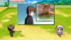 Little Busters   04   Preview 03