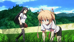 Little Busters   05   01