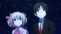 Little Busters   05   19