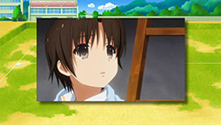Little Busters   05   Preview 02