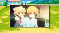 Little Busters   05   Preview 03