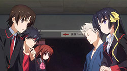 Little Busters   06   13