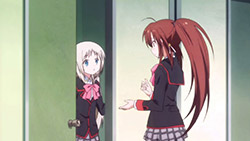 Little Busters   06   26