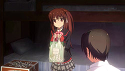 Little Busters   06   29