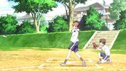 Little Busters   06   35