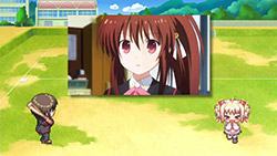 Little Busters   06   Preview 01