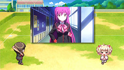 Little Busters   06   Preview 02