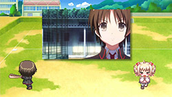 Little Busters   06   Preview 03