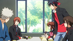 Little Busters   07   09