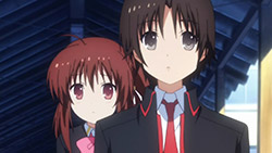Little Busters   07   12