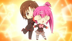 Little Busters   07   13