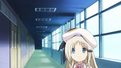 Little Busters   07   23