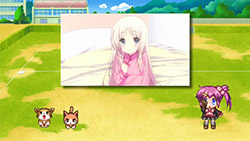 Little Busters   07   Preview 01