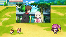 Little Busters   07   Preview 02