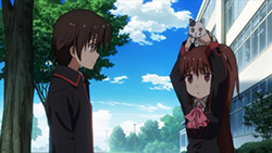 Little Busters   08   01