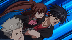 Little Busters   08   02
