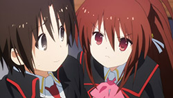 Little Busters   09   12