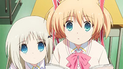Little Busters   09   15