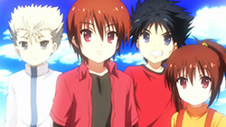 Little Busters   09   34