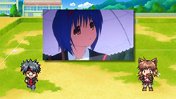 Little Busters   09   Preview 01