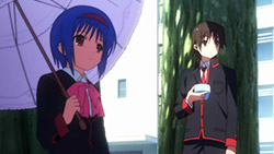 Little Busters   10   14