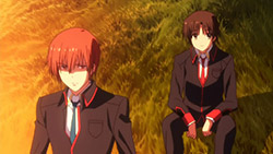 Little Busters   10   15