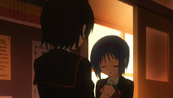 Little Busters   10   30