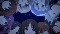 Little Busters   11   03
