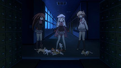 Little Busters   11   05