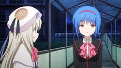 Little Busters   11   23