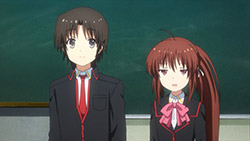 Little Busters   11   28