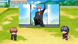 Little Busters   11   Preview 02