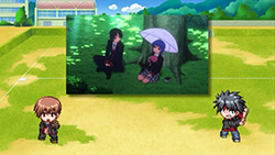 Little Busters   11   Preview 03